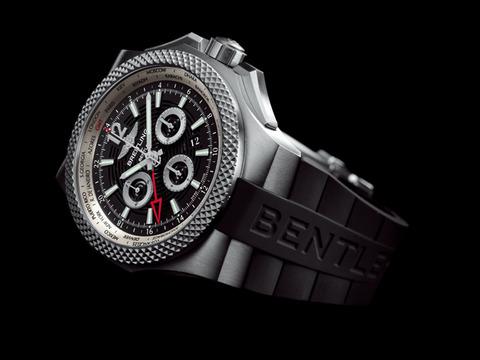 BentleyGmt_LightBody_B04_001
