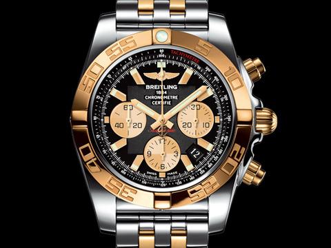 Chronomat44_206