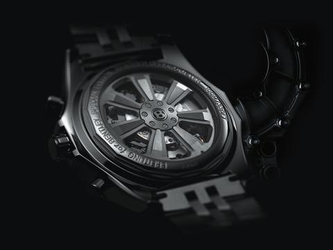 BentleyB06_005