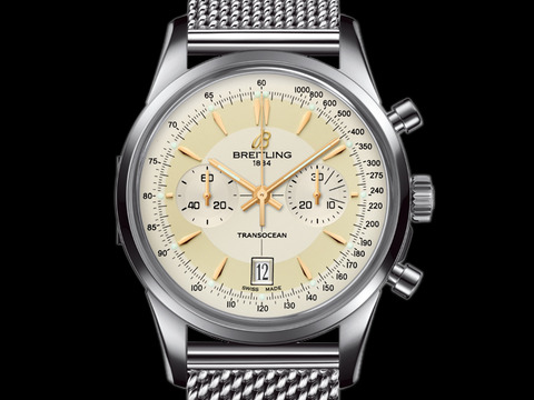 TransoceanChronograph_Edition_202