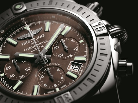 Chronomat JSP - Japan Special Edition_03