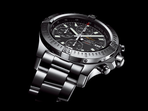 Colt_Chronograph_Automatic_Limited_001