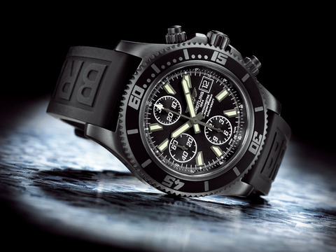 SuperoceanChronograph_Blacksteel_001