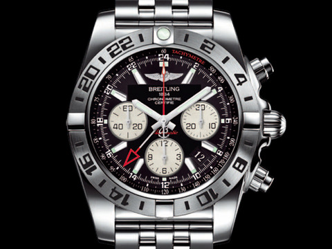Chronomat44_Gmt_R_202
