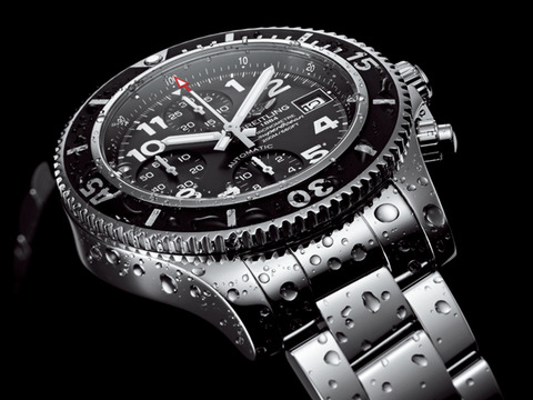 Superocean_Chronograph_42_001