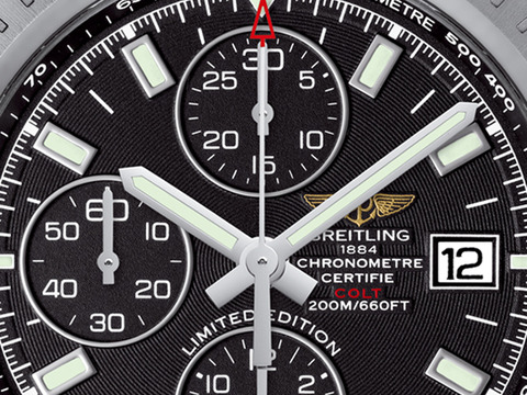 COLT_CHRONOGRAPH_AUTOMATIC_LIMITED