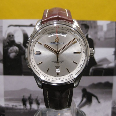 PREMIER AUTOMATIC DAY & DATE 40 (1)