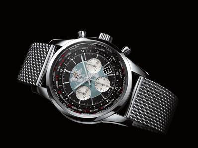 transocean-chronograph-unitime-2