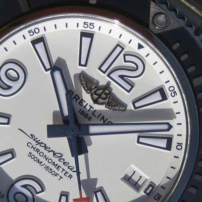 SUPEROCEAN AUTOMATIC 42 (13)