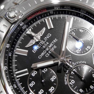 CHRONOMAT JSP (11)