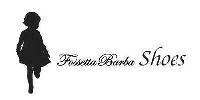 Fossetta Barba Shoes ( フォセッタ バルバ シューズ )