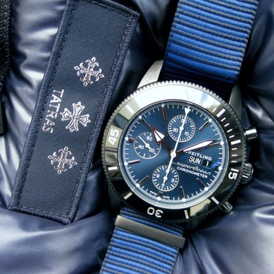 superocean-heritage-ii-chronograph-44-outerknown (1)