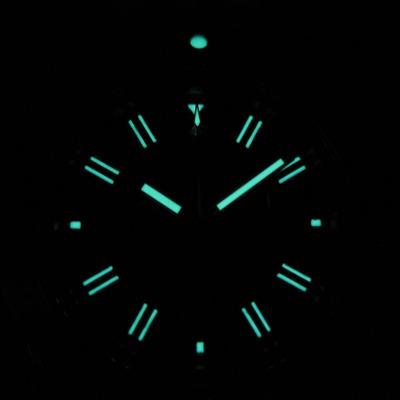 CHRONOMAT JSP (13)