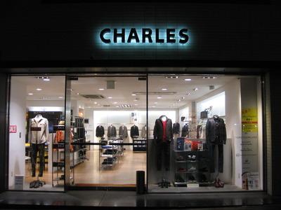 CHARLES GATE 2018-09-08