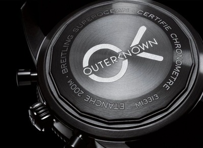 SUPEROCEAN HERITAGE II CHRONOGRAPH 44 OUTERKNOWN (5)