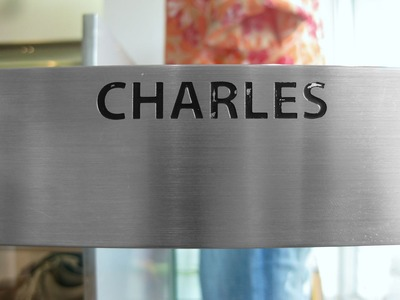 CHARLES GATE 20180811