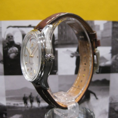 PREMIER AUTOMATIC DAY & DATE 40 (8)