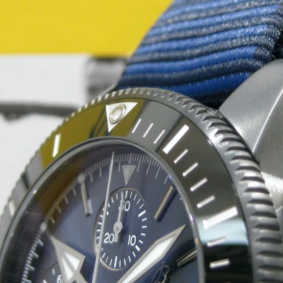 SUPEROCEAN HERITAGE Ⅱ CHRONOGRAPH 44 OUTERKNOWN (8)