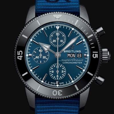 superocean-heritage-ii-chronograph-44-outerknown (2)