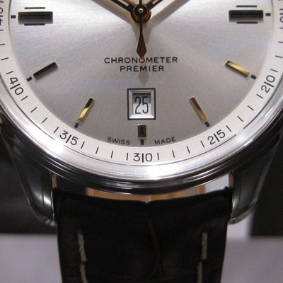 PREMIER AUTOMATIC DAY & DATE 40 (4)