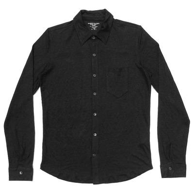 S18-03-009 Black (1)