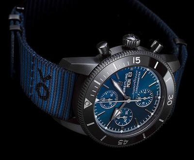 superocean-heritage-ii-chronograph-44-outerknown (4)