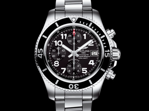 Superocean_Chronograph_42_002