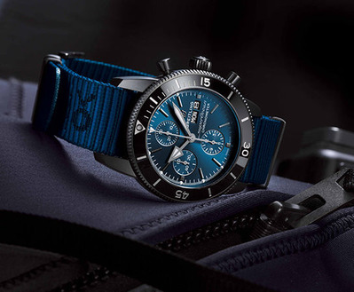 SUPEROCEAN HERITAGE II CHRONOGRAPH 44 OUTERKNOWN (4)