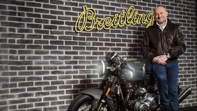 breitling-and-norton-motorcycles