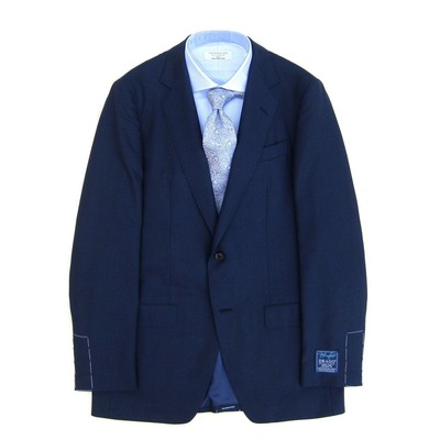 2018 AW TOMORROWLAND SUITS (1)