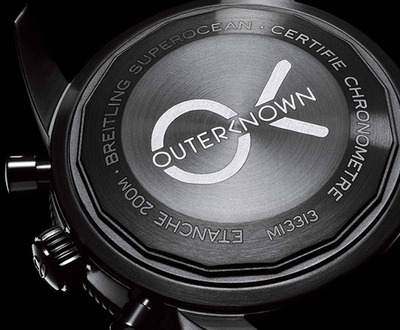 superocean-heritage-ii-chronograph-44-outerknown (3)