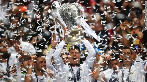 2014-champion-winner