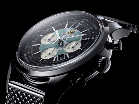 TransoceanChronographUnitime_003