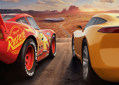 news_header_cars3_201706