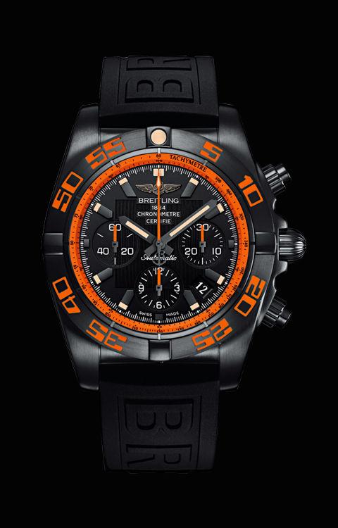 Chronomat44Raven_102