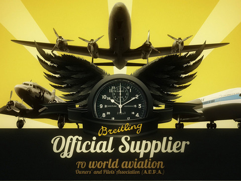 partner-aviation-detail