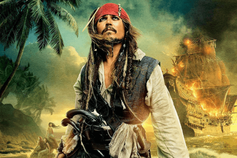 pirates-caribbean5-release1