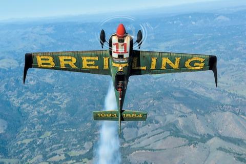 airrace2