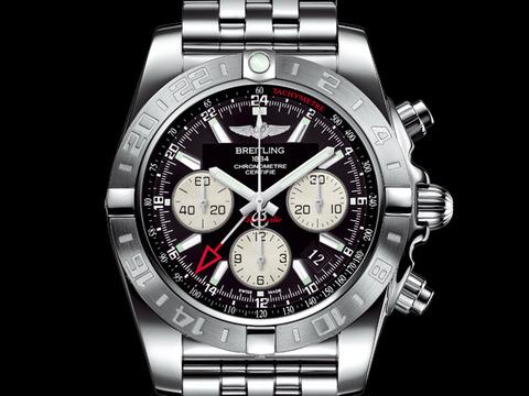 Chronomat44_Gmt_201