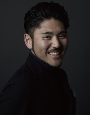 talkshow-guest-sekiguchi