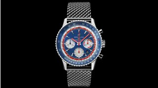 breitling_airlines_panam-3