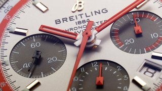 breitling_airlines_extract_twa-1