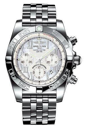 Chronomat_44_Roman_Edition_002