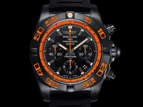 Chronomat44Raven_201