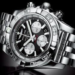 cronomatb01-thumb-250x250-2424