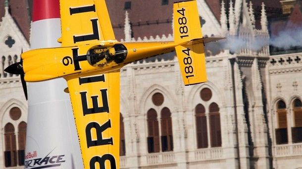 Red_Bull_Air_Race_Budapest_2008__20