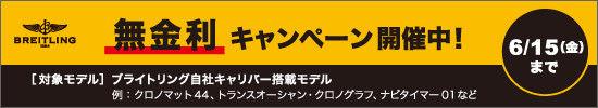 2012_5_mukinri_BJ