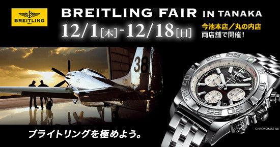 BJ_fair_2011_12_02