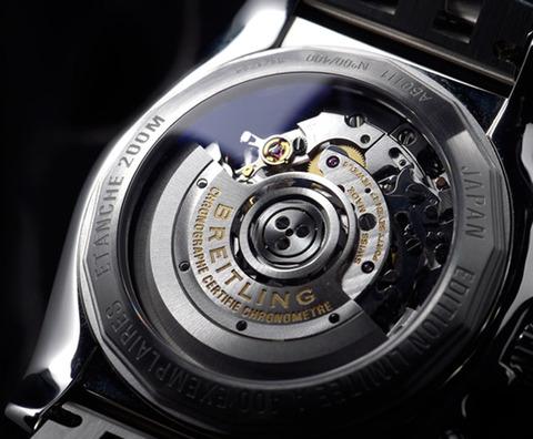 chronomat44blackblack1