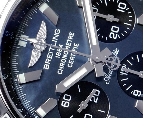 chronomat44bmopbeye